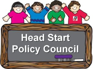 Policy Council